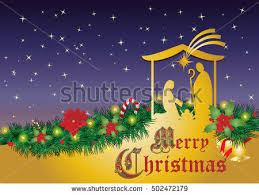 Decoration Of Christmas Crib by Christmas Crib Stock Images Royalty Free Images U0026 Vectors