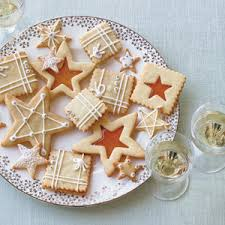 for christmas christmas recipes best recipes for christmas food wine