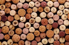 wine corks remodelaholic 25 wine cork diy ideas