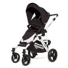 abc design kinderwagen cobra 39 best abc design carrinhos para bebês 2017 images on
