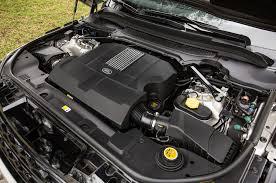 toyota lexus v8 engine for sale 2015 land rover range rover sport v8 supercharged review verdict