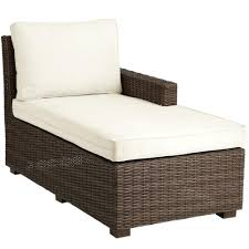 Outdoor Lounge Chair Most Comfortable Outdoor Lounge Chair Inspirations With Lawn