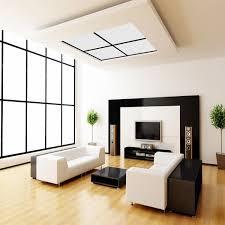 home interior picture alluring home interior designers set fresh in storage model interior