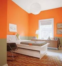 two colour wall painting 4 000 wall paint ideas