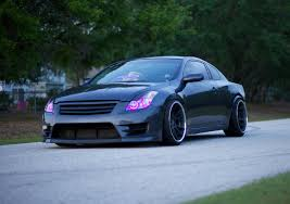 nissan altima coupe sports car stanced altimas page 3 nissan forum nissan forums