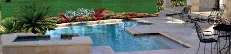 Pool Design Pictures by Creative Pool Designs Missouri City Tx