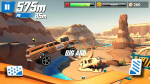 monster truck jam games play free online destruction racing monster truck games review pc jam crush it