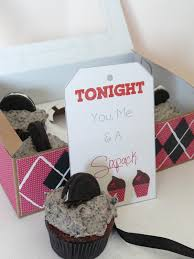 Valentine S Day Gift Ideas For Her Pinterest by Top Valentines Gifts For Him Perfect Valentines Day Gift Creative