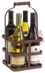 Nyc Gift Baskets Grove Baskets Create Gourmet Gift Baskets For All Occasions