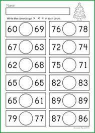 3rd grade math worksheets 2 pairs of feet worksheets bears and