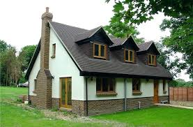 chalet style home plans chalet style bungalow images the timber framed home designs