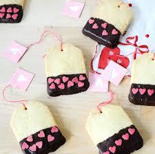 chocolate snowman hat treat u2013 christmas party sweet food dessert