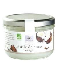huile de noix de coco cuisine huile de coco cuisine huile de noix de coco cuisine achat