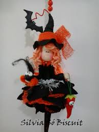 spirit halloween kingston ny