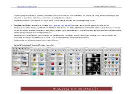 aurora3d mac u0026 windows and xara3d 3d text maker reviews