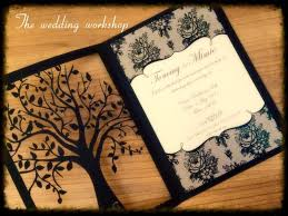 wedding invitations gauteng the wedding workshop i do inspirations wedding venues
