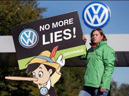 volkswagen dieselgate vw executive oliver schmidt sentenced to seven years in jail over