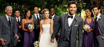 wedding mens tuxedo rental men s tuxedos for rent men s wearhouse