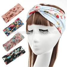 bando headbands turban headband turban headband suppliers and manufacturers at