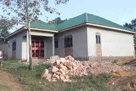 can i build my own house supervising my aunt s site inspired me to build my own house daily