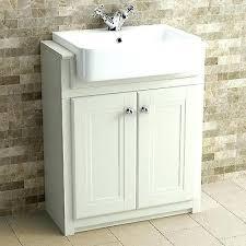 Traditional Bathroom Vanities Traditional Bathroom Vanity Unitsvanities Traditional Vanity Units