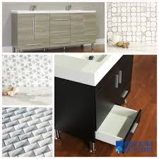 Home Design Outlet Center Bathroom Vanities Why A Contemporary Bathroom Vanity Is Sweeping The Country