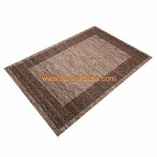 grand tapis cuisine tapis look contemporain grande salon d entrée couloir loures