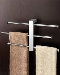 best 25 bathroom towel racks ideas on pinterest decorative