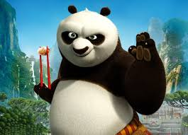 kung fu panda backgrounds images 42 bsnscb gallery
