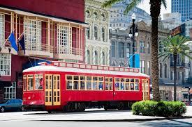 New Orleans 100 Resilient Cities Bureau De Change Orleans