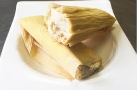 what does the word cuisine la bonne cuisine fusion tamales la bonne cuisine