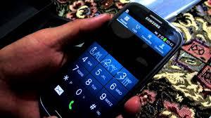 samsung sgh u600 manual unlock samsung galaxy s3 iii network unlock codes cellunlocker net