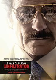 Breaking Bad Zusammenfassung The Infiltrator Film 2016 Filmstarts De