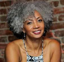 hairstyles for black women age 35 35 sophisticated hairstyles for stylish women over 60
