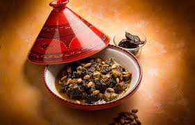 cuisine du maghreb maghreb archives les recettes de cuisine et mets les recettes de