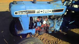 ford tractor loader x on ebay youtube on ford images tractor