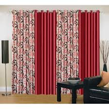 Different Designs Of Curtains Custom My Iconic Home