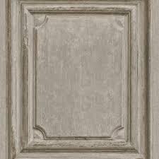 rasch taste wallpaper wood panel natural 524406 u2013 wonderwall