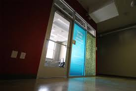 rackspace open cloud academy office design on behance