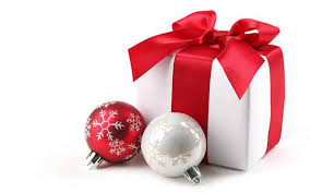 what is the best gift to give this christmas inspiring success
