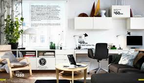 Diy Home Office Ideas Ikea Home Office Ideas Interior Home Design