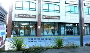 best total wedding plaza welcome to best wedding