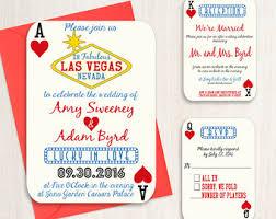 wedding invitations las vegas wedding invitations las vegas yourweek e4c789eca25e
