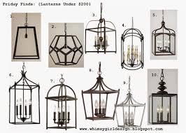 best 25 hanging light fixtures ideas on pinterest cheap light