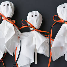 Halloween Crafts For Little Kids - 26 easy halloween crafts for kids best family halloween craft ideas