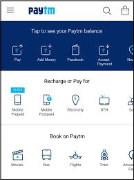 purchase play gift card how to purchase play gift card from paytm website mobile
