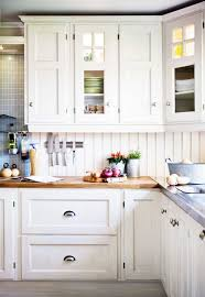 cost for kitchen cabinets cost of puustelli cabinets swedish kitchen manufacturers