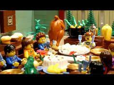 in the big blue house the best thanksgiving 23 06