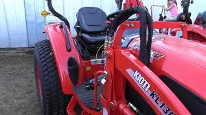 100 kioti ck20 parts manual operating kb2365 vs kb2465