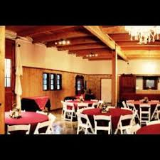 wedding venues olympia wa capitol city barn venues event spaces 3019 85th ave se